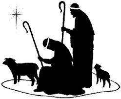 shepherds-2